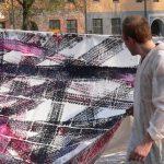 KKKC meno kieme – grafikos dirbtuvės ir Korsikos dainos
