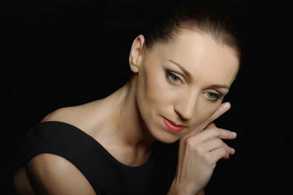 """""""Muzikinis rugpjūtis pajūryje"""" – su Ukrainos žvaigždėmis"""