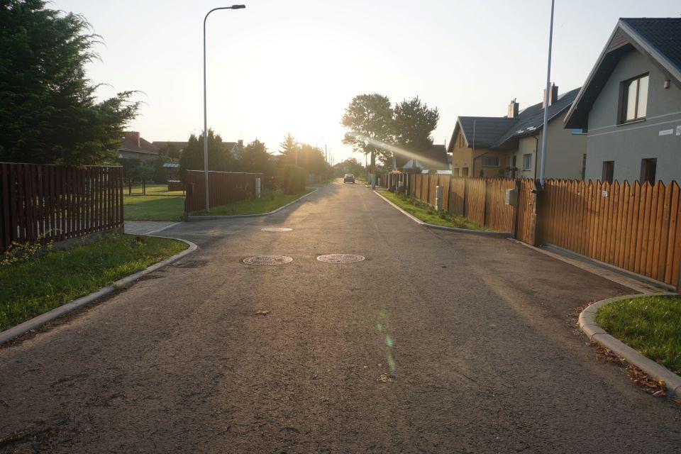 Prie geresnės Kretingos kelių infrastruktūros gali prisidėti ir gyventojai