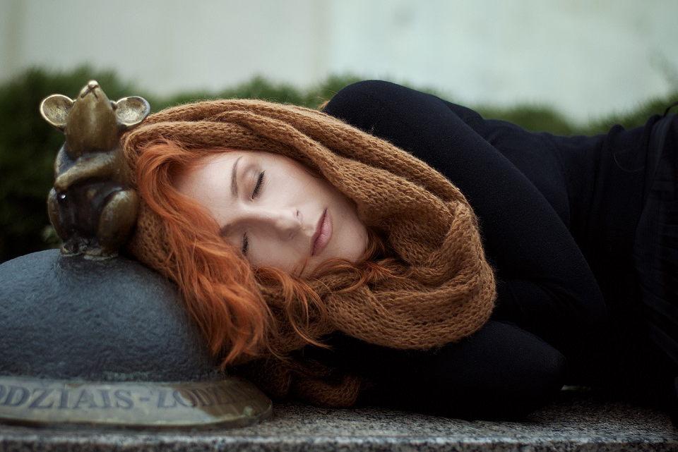 Rūta Bunikytė: Kaip santykių idilę griauna instinktai