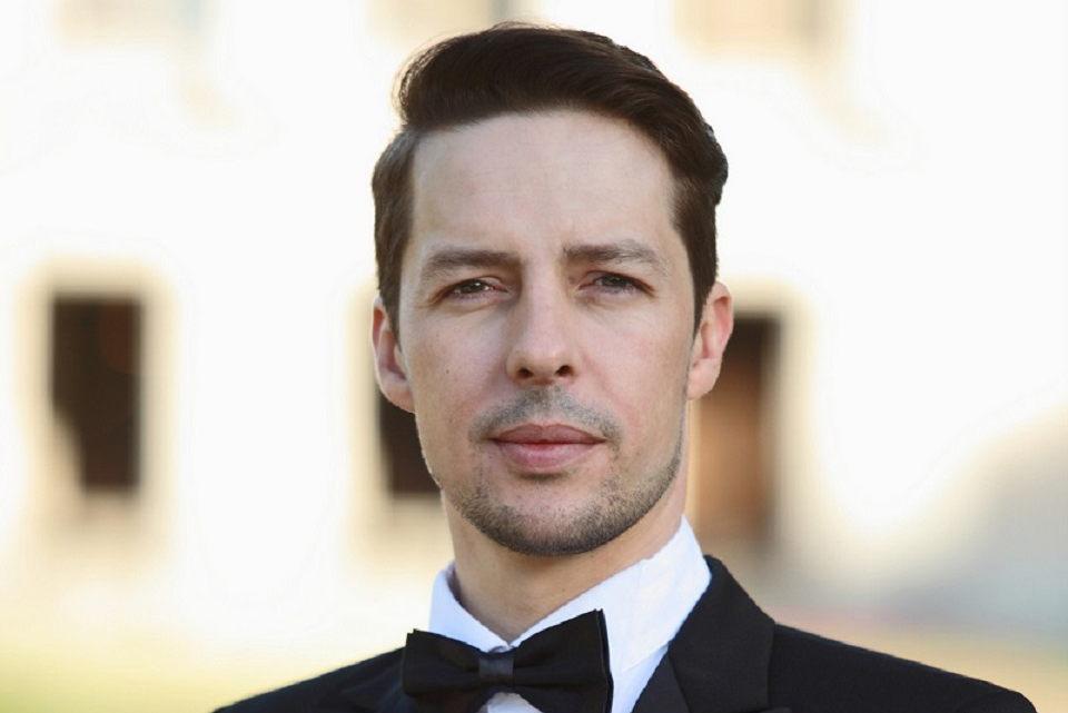 Olando partiją atliks geriausias Latvijos operos solistas Rihards Mačanovskis