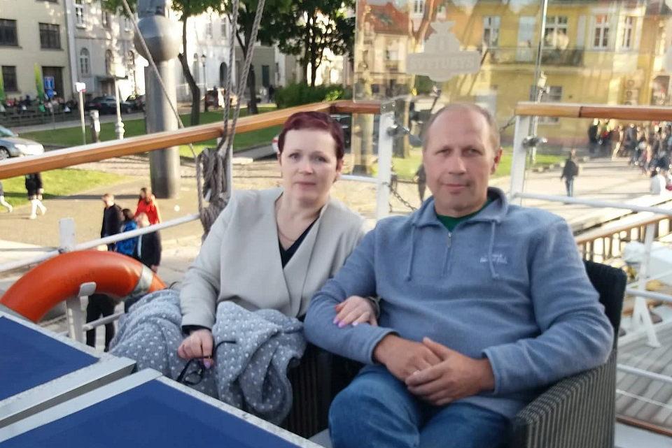 Airija – tik tramplinas į geresnį gyvenimą Lietuvoje