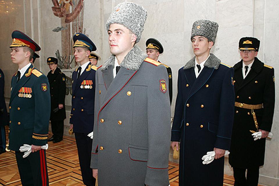 Žievių valdovai