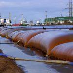 Uosto direkcija apie užterštą gruntą: visuomenė klaidinama