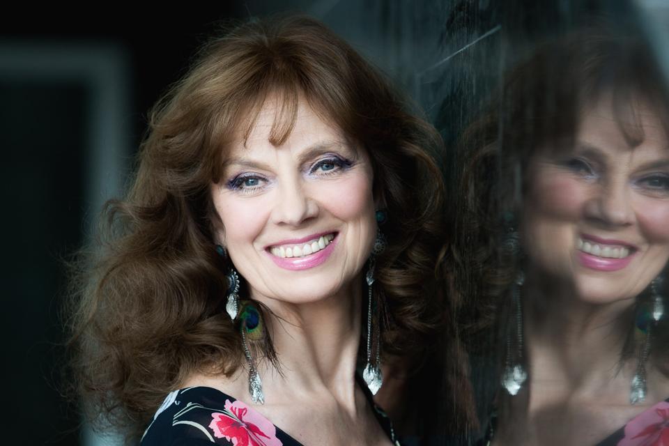 Virginija Kochanskytė – apie Klaipėdos muzikinį teatrą