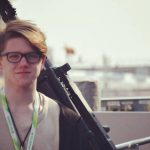 Žurnalistas nenuleidžia rankų: teisybės toliau siekia Strasbūre (atnaujinta)