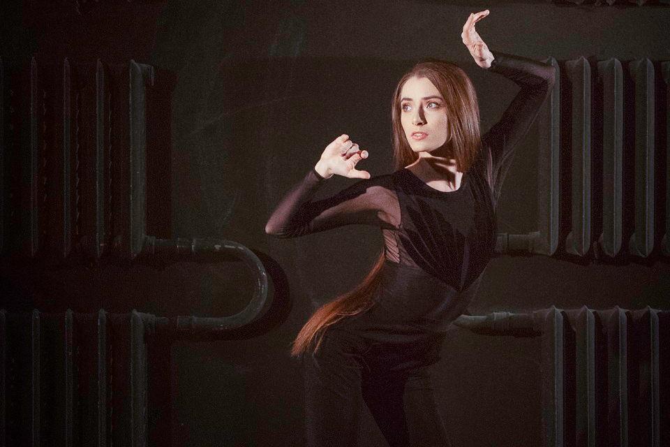 Žiūrovų teismui – jaunųjų baleto šokėjų ir choreografų fiesta