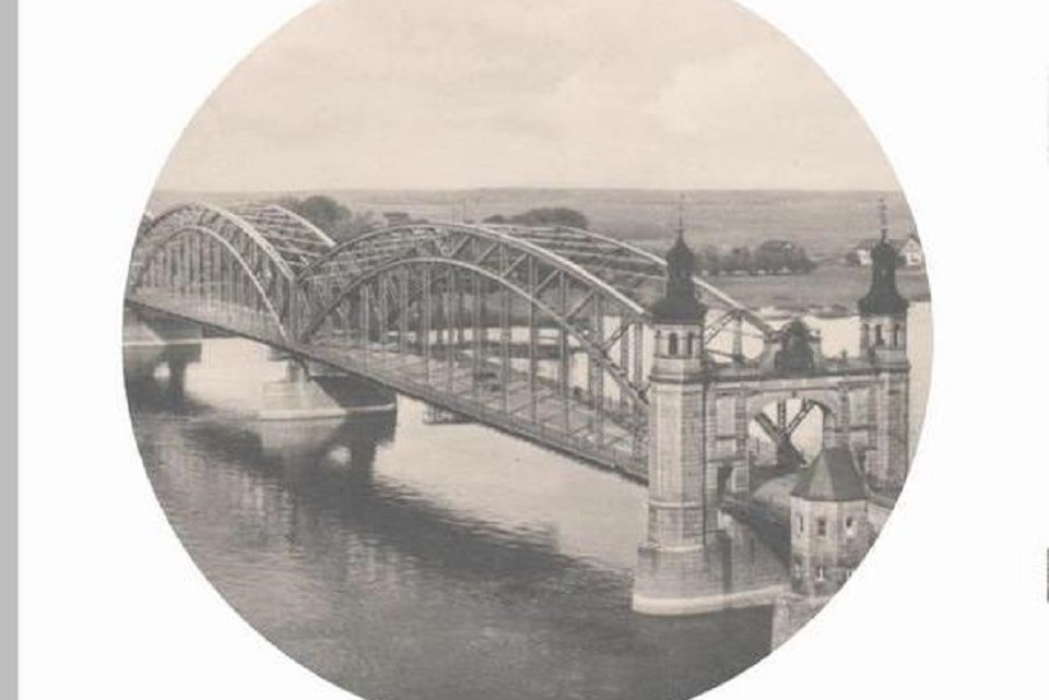 Laiko tiltu į Mažąją Lietuvą
