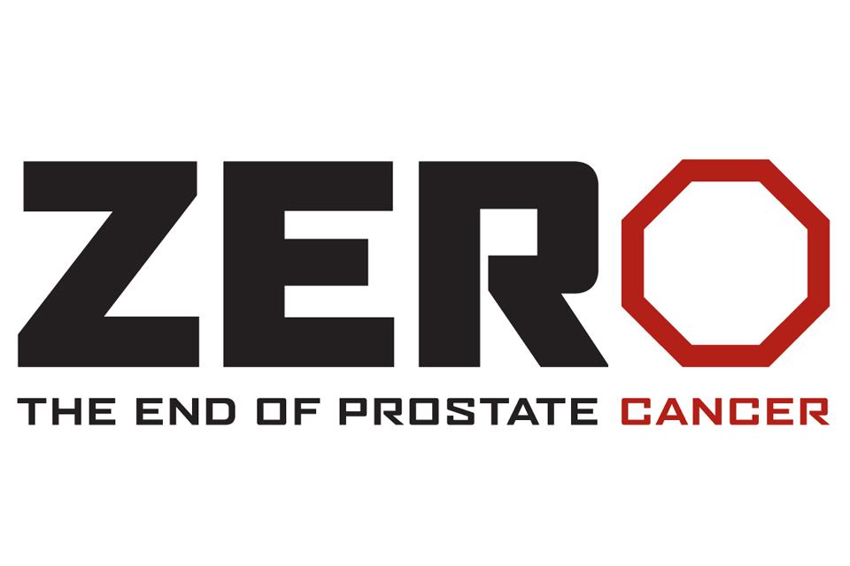 Tarptautinės vyro dienos proga – priminimas apie prostatą