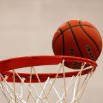 2022-uosius Seimas paskelbė Lietuvos krepšinio šimtmečio metais