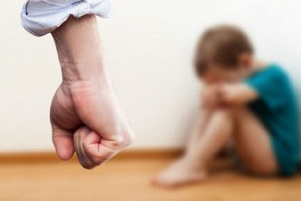 """Psichologė: """"Pagalba reikalinga ne tik agresyviai besielgiančiam vaikui, bet ir jo šeimai"""""""
