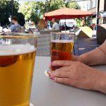 Alkoholio draudimų atšaukimas – reali pagalba postkarantiniam verslui