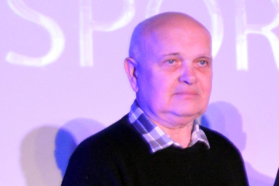 Amžinybėn iškeliavo Klaipėdos sporto žurnalistikos legenda