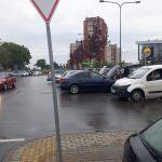 Vagystės iš automobilių nesiliauja
