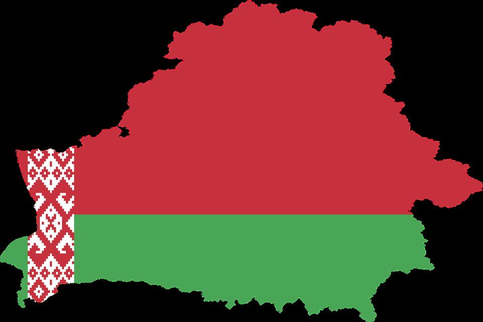 «Это геноцид против собственного народа»: уроженец Лиды рассказал, что он думает о ситуации в Беларуси