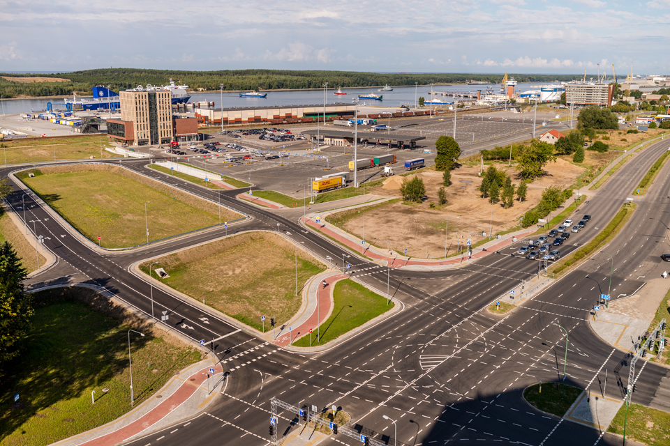 Tunelis Baltijos prospekte – pinigai vėjais?