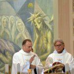 Ar objektyviai žiniasklaida atspindi religinių bendruomenių veiklą?