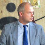 Valstiečių frakcija nepasitiki aplinkos ministru