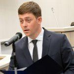 Klaipėdos rajone – pokyčiai ir kokybiškesnės paslaugos