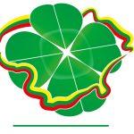Kandidatus išreitingavo ir Centro partija