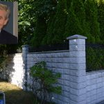 Rimanto Cibausko tvora neįkandama ir antstolei?