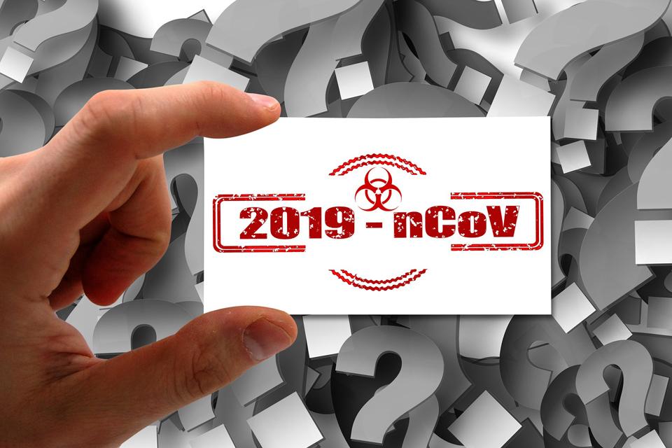 Griežtinamos koronaviruso prevencijos priemonės