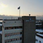 Atrankos įmonė ieškos galimų kandidatų tapti Klaipėdos uosto kapitonu