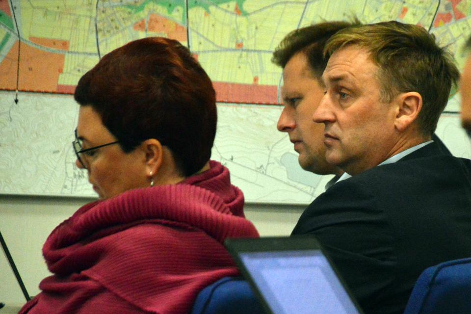 Klaipėdos savivaldybės vadovams – didesnės algos