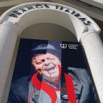 Klaipėdos dramos teatras atnaujina veiklą