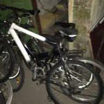 Лето – благодатное время для воров: на литовском взморье участились кражи велосипедов и самокатов