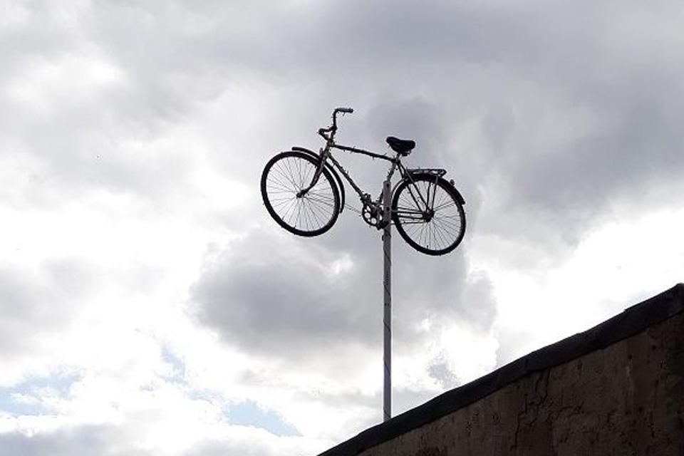 Kodėl taip skiriasi dviračių detalių ir taisymo kainos?