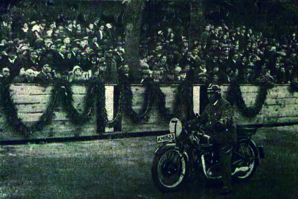 Klaipėdoje – moderni sporto bazė dviratininkams