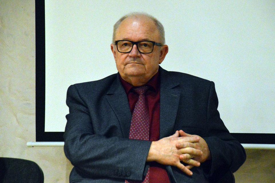 """Istorikas apie Klaipėdos krašto prijungimą: """"O dabar ar sugebėtume?"""""""