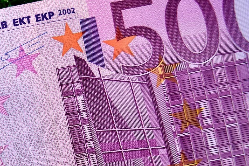Didžiausių mokestinių pagalbos naudotojų sąraše – ir Klaipėdos įmonės