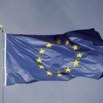 Koronaviruso pasekmės. Europos Sąjungos ateitis – lygių valstybių konglomerate?
