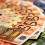 Senjorai neteko 37 500 eurų