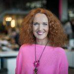 Vyks sąmoningo kvėpavimo ir srautinio rašymo dirbtuvės su Eva Tombak