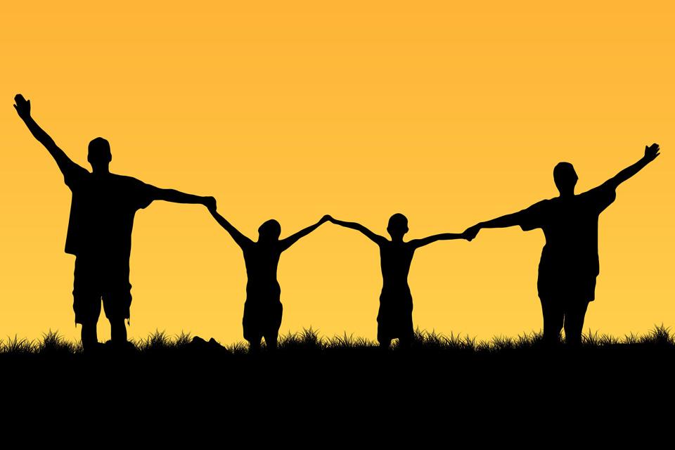 Klaipėdiečių šeimoms – nemokamos konsultacijos