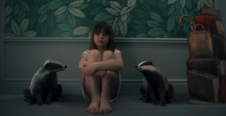 Filmai vaikams nuo 6 iki 16 metų