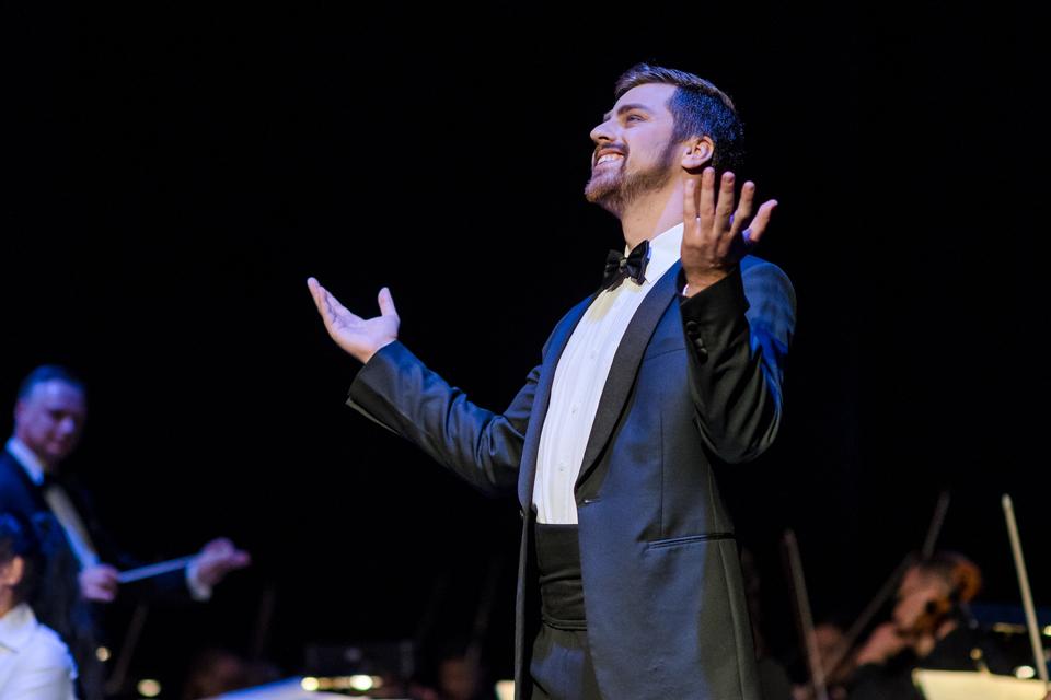Steponas Zonys dalyvaus tarptautiniame konkurse Italijoje