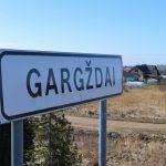 Iš Klaipėdos rajono globos namų pabėgo mergina