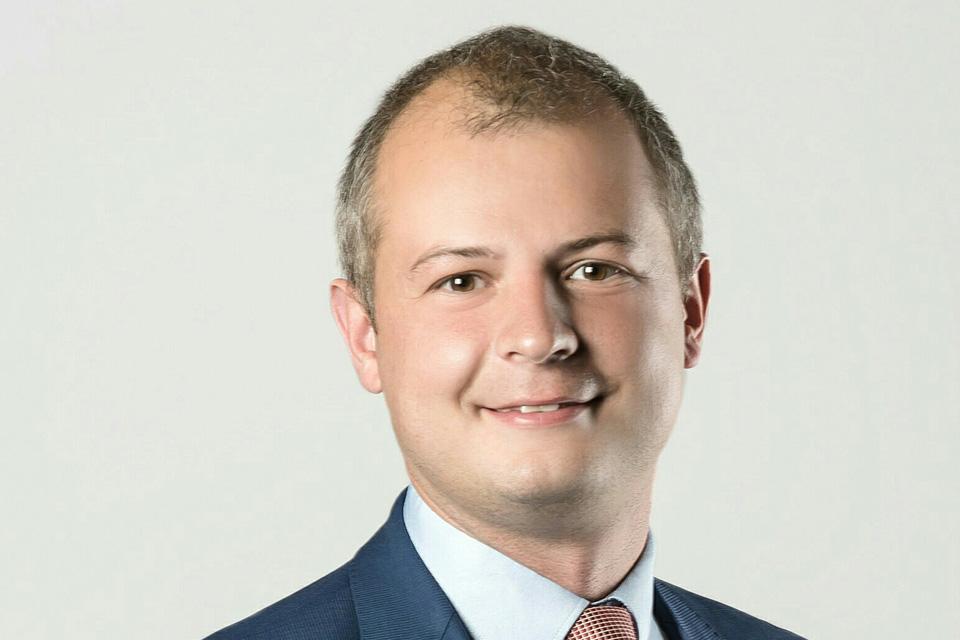 Simonas Gentvilas: naujas keiksmažodis verslui – GPAIS