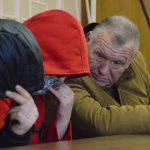 Alkoholiu apnuodytos naujagimės byla - uždarame teismo posėdyje (pildoma)