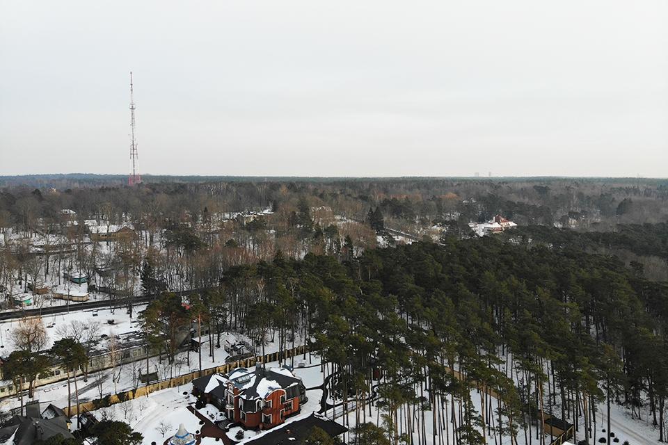 Politikams užkliuvo naujų Klaipėdos gatvių pavadinimai