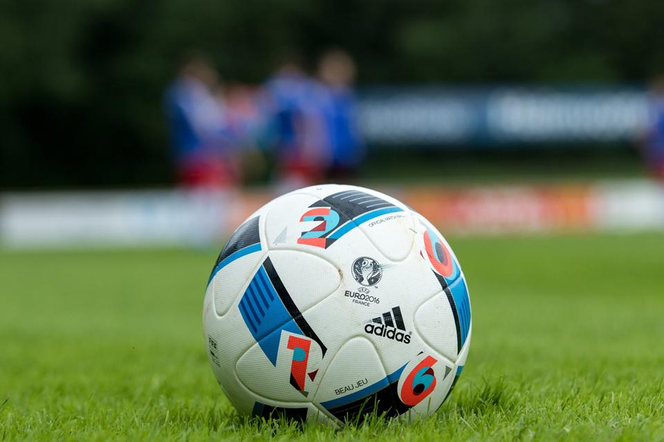 Klaipėdos futbolas: iššūkių netrūksta