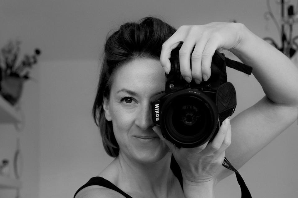 """Greta Mironovičienė: """"Gamta yra mano nuolatinis įkvėpimo šaltinis"""""""