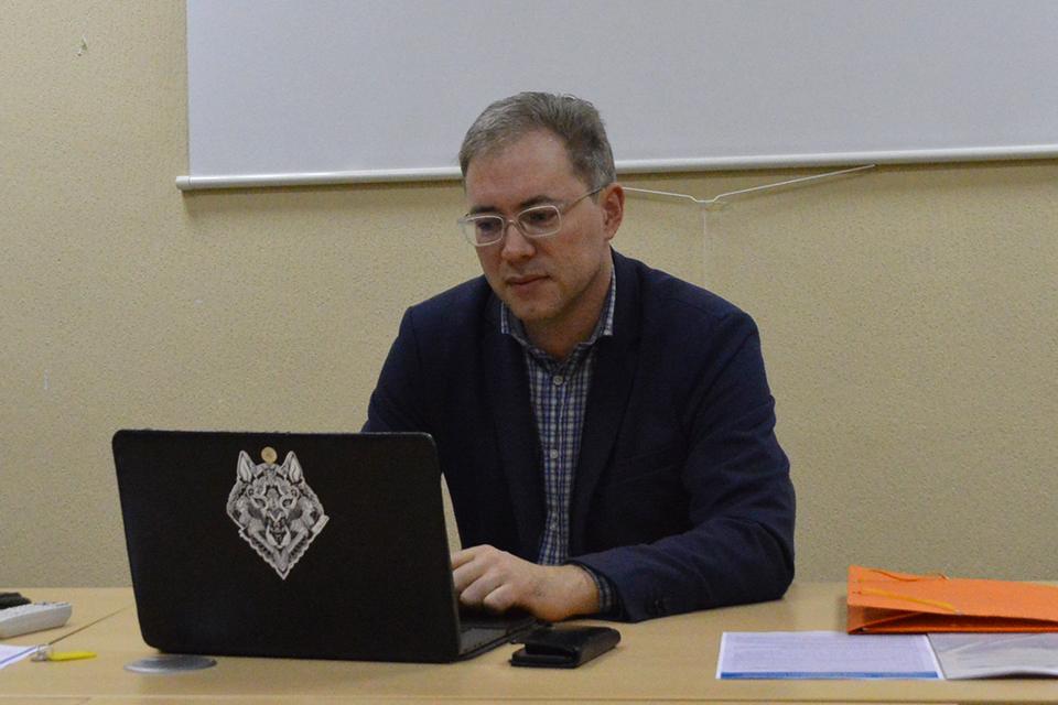 VRK – priekaištai dėl apygardos komisijos pirmininko