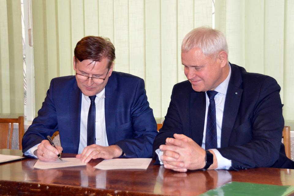 Rinkimai: Vytauto Grubliausko komitetas dirbs su konservatoriais