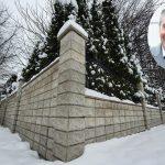 Nelegali Rimanto Cibausko tvora: atmestas dar vienas verslininko prašymas