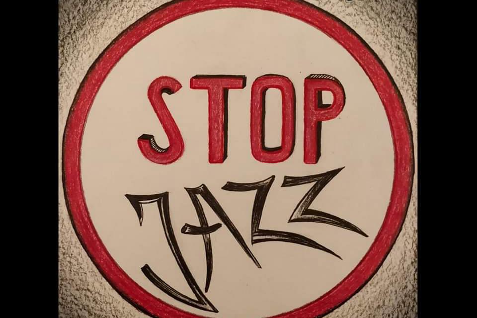 Siūlo boikotuoti Klaipėdos pilies džiazo festivalį